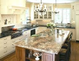 kitchen countertop estimator estimator splendid estimator s contact paper l and stick granite laminate home depot