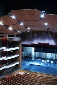 Morsani Hall Seating Chart Carol Morsani Hall Caught In The Act Regarding Straz Center