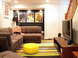 basement interior design ideas. Basement Design Ideas Mid Century Interior  Pinterest .