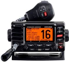 Ipa is a phonetic notation system that uses a set of symbols to represent each distinct sound that exists in human spoken language. Marine Vhf Radio