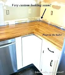 removing kitchen countertops replacing kitchen great how to install intended for remove decor