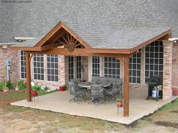 hip roof patio cover plans. Building A Hip Roof Patio Cover. Cover Srwgjpg . Plans