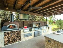 creative outdoor kitchens tampa pictures with outstanding tarpon 2018