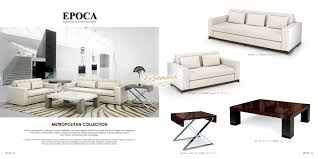 italian sofas simple living. Italian Sofas Simple Living -
