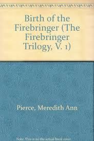 Meredith Pierce (born July 5, 1958) | World Biographical Encyclopedia