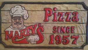 Image result for image, photo, picture, marty's pizza, delafield, wi