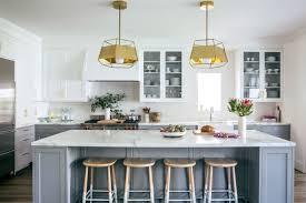 upper cabinet lighting. Full Size Of Cabinet \u0026 Storage, Best Architecture Interior Design Lighting Kitchen White Upper Cabinets