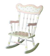 appealing rocking chair stool ideas chairs sofas benches with hauck glider recliner nursing and reviews