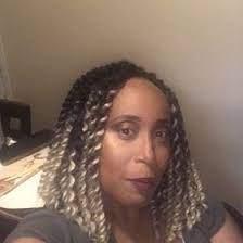 Tameka McGruder Wilkerson (Magicalmeme) - Profile   Pinterest