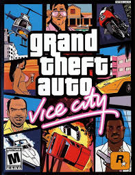 اجزاء{{ Grand Theft Auto}},بوابة 2013 images?q=tbn:ANd9GcT