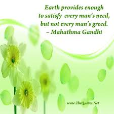 Top 21 suitable quotes about earth day photograph English ... via Relatably.com