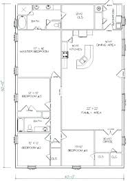 12x20 deck plans tiny house floor plans lovely deck plans small house plans with loft 12x20