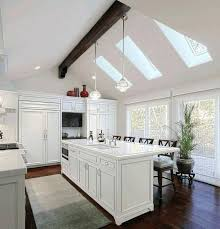 vaulted ceiling kitchen large size of ceiling kitchen extension chandelier on sloped ceiling vaulted ceiling lighting
