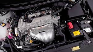 2018 scion price. interesting price 2018 scion tc engine performance to scion price