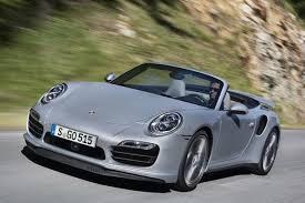 2014 porsche 911 turbo interior. 2014 porsche 911 new car review featured image large thumb0 turbo interior