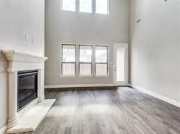 Preston Hutson, TX Real Estate & Homes for sale: from $486,000