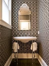 small 12 bathroom ideas. Small 12 Bathroom Ideas
