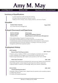 Latest Resume Current Resume Good Resume Writing Resume Template Ideas