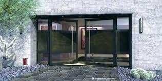modern glass front door. Glass Entry Door Security Chic Home Front For Modern  Modern Glass Front Door
