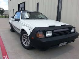 1985 Toyota Celica GT-S Convertible is Houston resident's ride ...