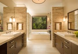 luxury bathroom lighting design tips. Bathroom:Modern Bathroom Lighting Ideas E28093 Home Designs And With Fascinating Photo Modern Bath Bar Luxury Design Tips