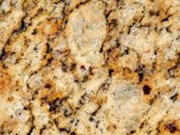 Butterfly Beige Granite finest granite orlando has to offer 1117 by guidejewelry.us