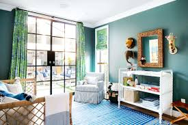 Cute Designs To Paint On Walls Girl Unisex Ideas Paint Colors Cute Decor Room Nursery