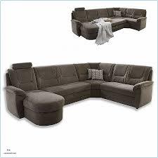 couch u form einzigartig sectional sofas fresh eco friendly sectional sofa eco friendly