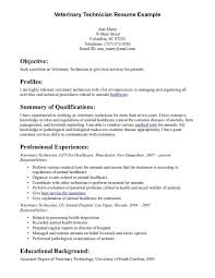 Resume Template 25 Cover Letter For Medical Office Sample Cilook