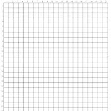 1 Inch Grid Paper Eurotekinc Com