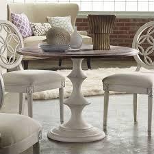 furniture melange brynlee 42