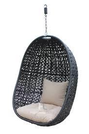 nimbus outdoor hanging basket chair hl nmbs cb bskt st