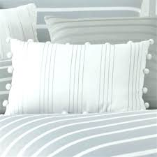 blue and white striped bedding sets bedding design white stripe bed linen black and white striped blue and white striped bedding sets