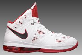 lebron 8 ps. about the author lebron 8 ps s