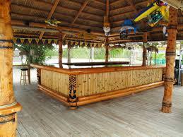 home pool tiki bar. Outdoor Indoor Portable Hut Backyard Tiki Bar Idease Ideas Home Design 3i Cool Pool 6