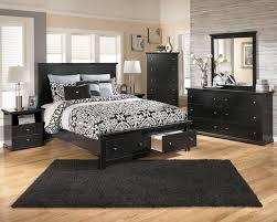 black bedroom furniture sets. Contemporary Black Image Of Queen Bedroom Furniture Sets Drawer Inside Black B