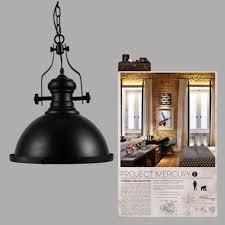 get vintage hanging light fixtures aliexpress picture with outstanding retro lighting fixtures for bathroom