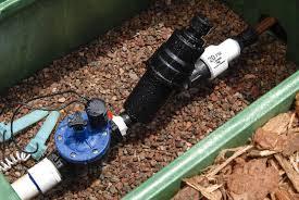 Free Irrigation Design Program Drip Irrigation Design Guide Jain Irrigation Usa