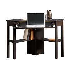 Compact Corner Desk Beginnings Corner Computer Desk 412314 Sauder