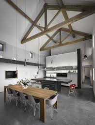Renovated Barns 10 Stunning Renovations That Leave You Spellbound