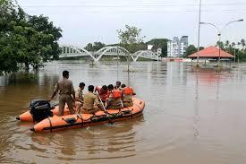 Image result for Kerala Floods