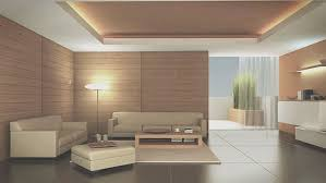 best living room 3d design with modern ceiling lamp shades and fabris sofas with motifs and