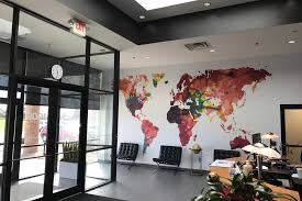 office lobby design. Corporate Office Lobby Design.jpg Design