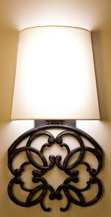 led wireless wall sconce with remote sconces lighting 8210 9