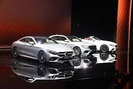 mercedes benz 2018 models. exellent benz mercedes  for mercedes benz 2018 models