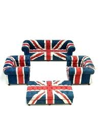 union jack furniture. Union Jack Furniture Crafty Design Cabinet Knobs Club  Nz I