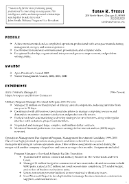 another word for resume screenshoot studiootb