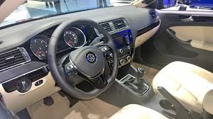 2015 volkswagen jetta interior. 2015 vw jetta | university universityvw.com volkswagen interior 2