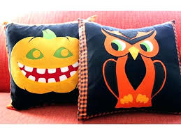 full size of favorite throw pillow covers pillows target outdoor cushions black and white fascinating pill