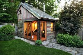cool garden furniture. Awesome Garden Sheds Cool Large Size Of Home Shed Ideas Furniture